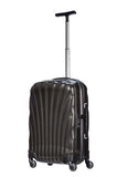 Samsonite COSMOLITE (Black - 55/69/75/81) - Bag Space Darling Harbour