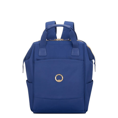 Montrouge backpack (Blue)