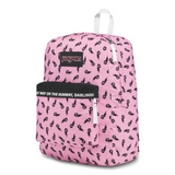 JanSport INCREDIBLES SUPERBREAK (EDNA) - Darling Harbour