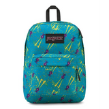 JanSport INCREDIBLES SUPERBREAK (JACK JACK) - Darling Harbour
