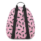 JanSport INCREDIBLES HALF PINT (INCREDIBLES EDNA) - Bag Space Darling Harbour