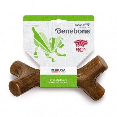 Benebone Stick Dog Chew