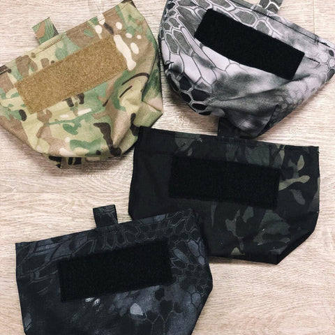 Training Bag/ Bait Bag