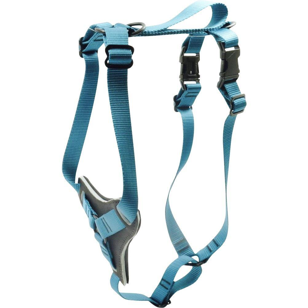 Harnesses K9 Tactical Gear Harness Nylon Working
