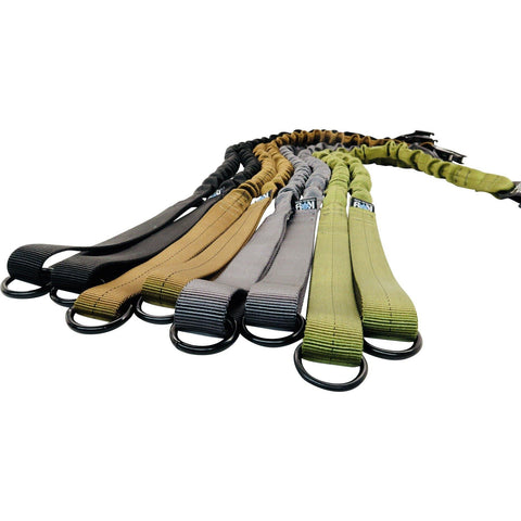 Nylon Bungee Leash