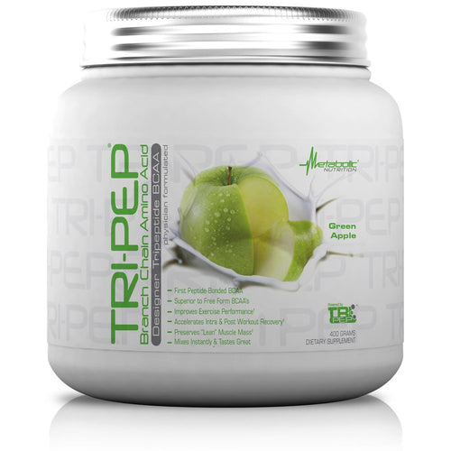 TRI-PEP Metabolic Nutrition