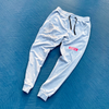 CLASSIC JOGGERS - HEATHER GREY