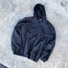 KILL CREW WINDBREAKER - BLACKOUT