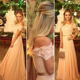XP144 Charming Prom Dress,Chiffon Long Prom Dresses,Long Evening Dress,Sexy Prom Party Gown