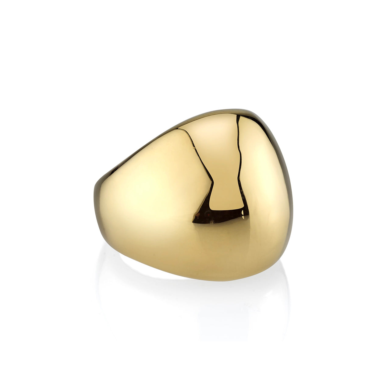 Large Balloon Ring - Gabriela Artigas