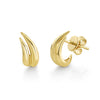 Garra Earrings - Gabriela Artigas