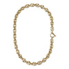 Egg Link Necklace - Gabriela Artigas