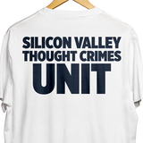 Thought Crimes Unit