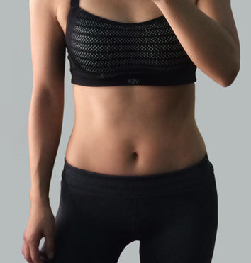 """13b23d0695 BEFORE. aero after. AFTER. (photos taken 8 weeks apart). Testimonials.  testimonials. """"I absolutely love my Slimtum waist trainer. I have been  competing now ..."""