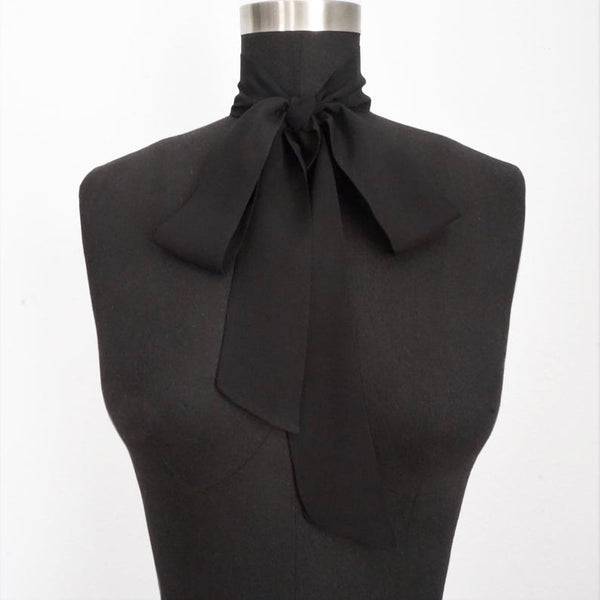 Bow Scarf | 7 Colors