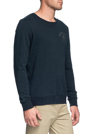 CARDENAS CREW FLEECE