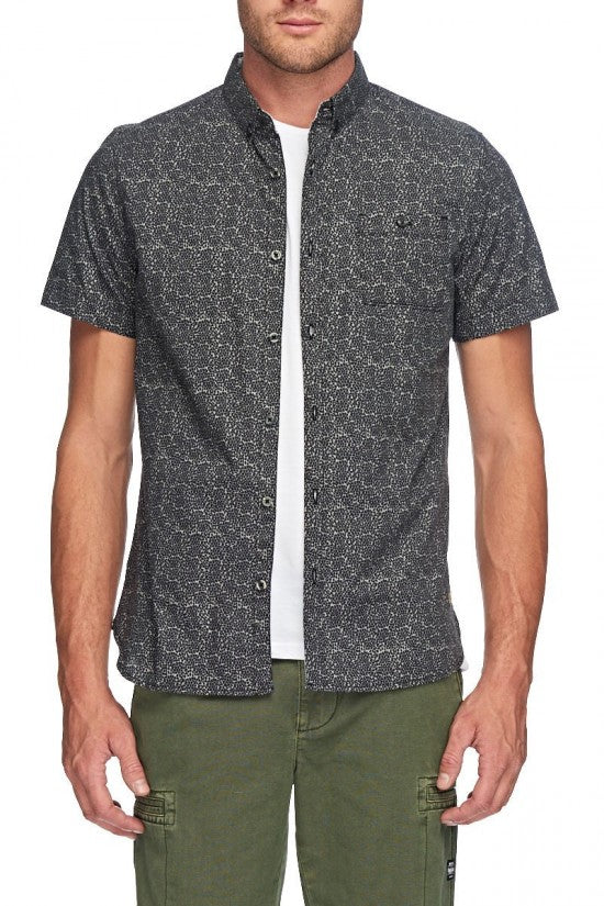 Fulton Short Sleeve Shirt