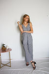 Georgie Jumpsuit