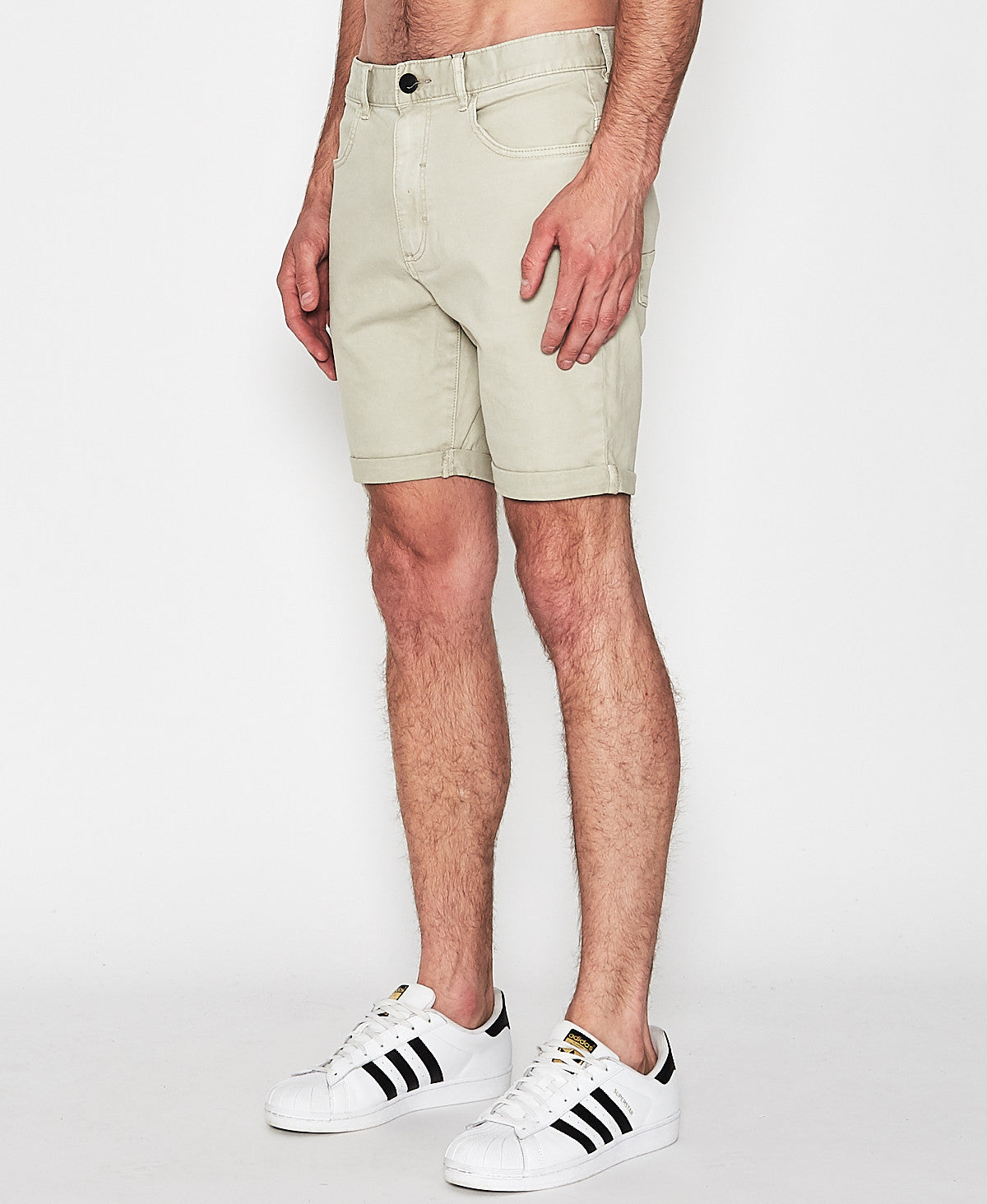 Flight Shorts
