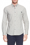 Fairbank Long Sleeve Shirt