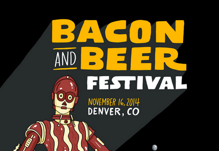 Photo of2014 Denver Bacon and Beer Festivalby Tender Belly