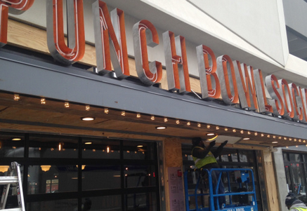 Photo ofPunch Bowl Social, HopCat To Expand Dining And Drinking Options In Detroitby Tender Belly