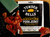 Tender Belly's Protein Packed Premium Pork Jerky