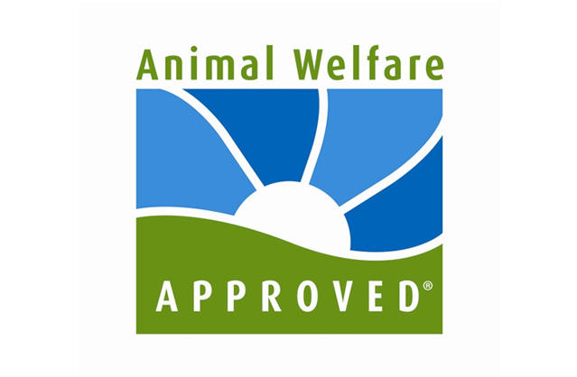 Why is Animal Welfare Important?
