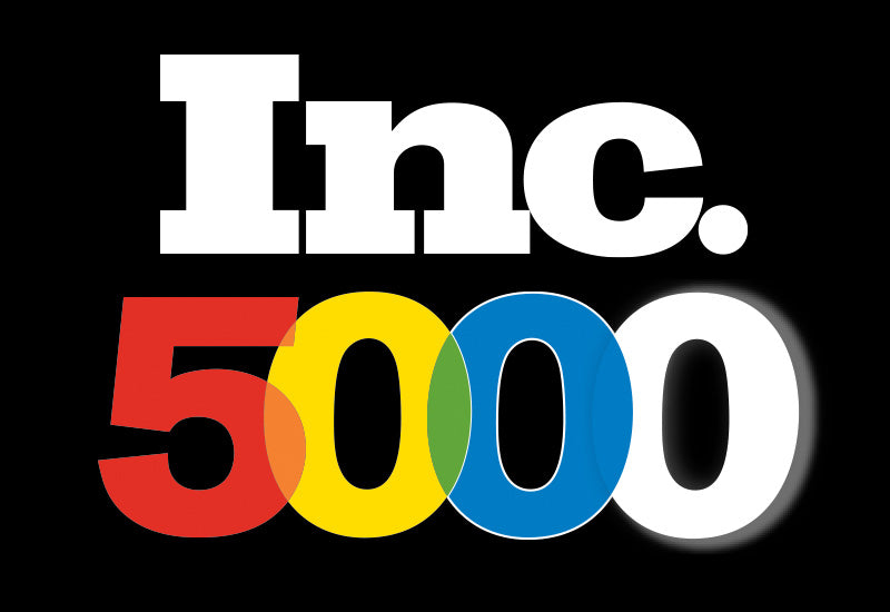 Photo ofTender Belly Receives Inc. Magazine's 2015 Inc. 5000 Award for America's Fastest-Growing Private Companyby Tender Belly