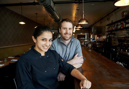 Photo ofSPUNTINO'S NEW OWNERS KNOW THEIR ITALIANby Tender Belly