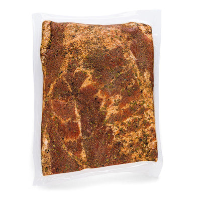 Where to buy slab bacon