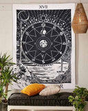 Astrology Tapestries