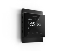 5226AW Thermotouch Portrait
