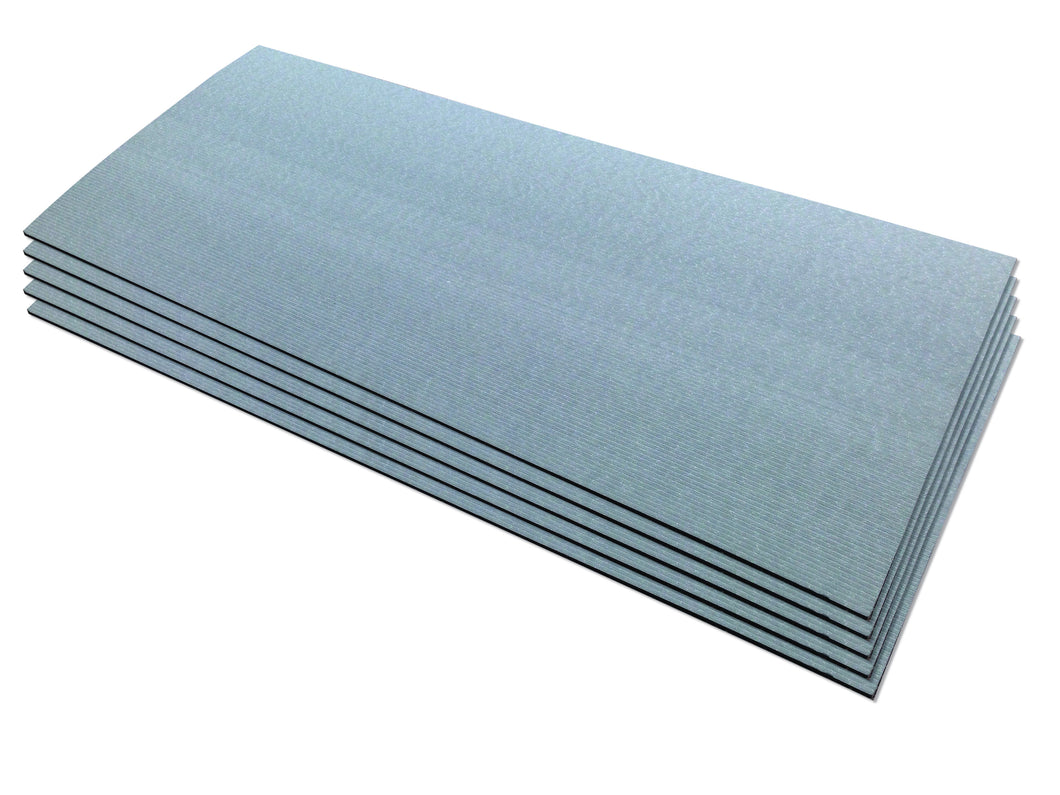 5400 Rigid Insulation Board
