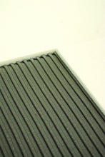 Uncoated Insulation Board For Concrete Substrates