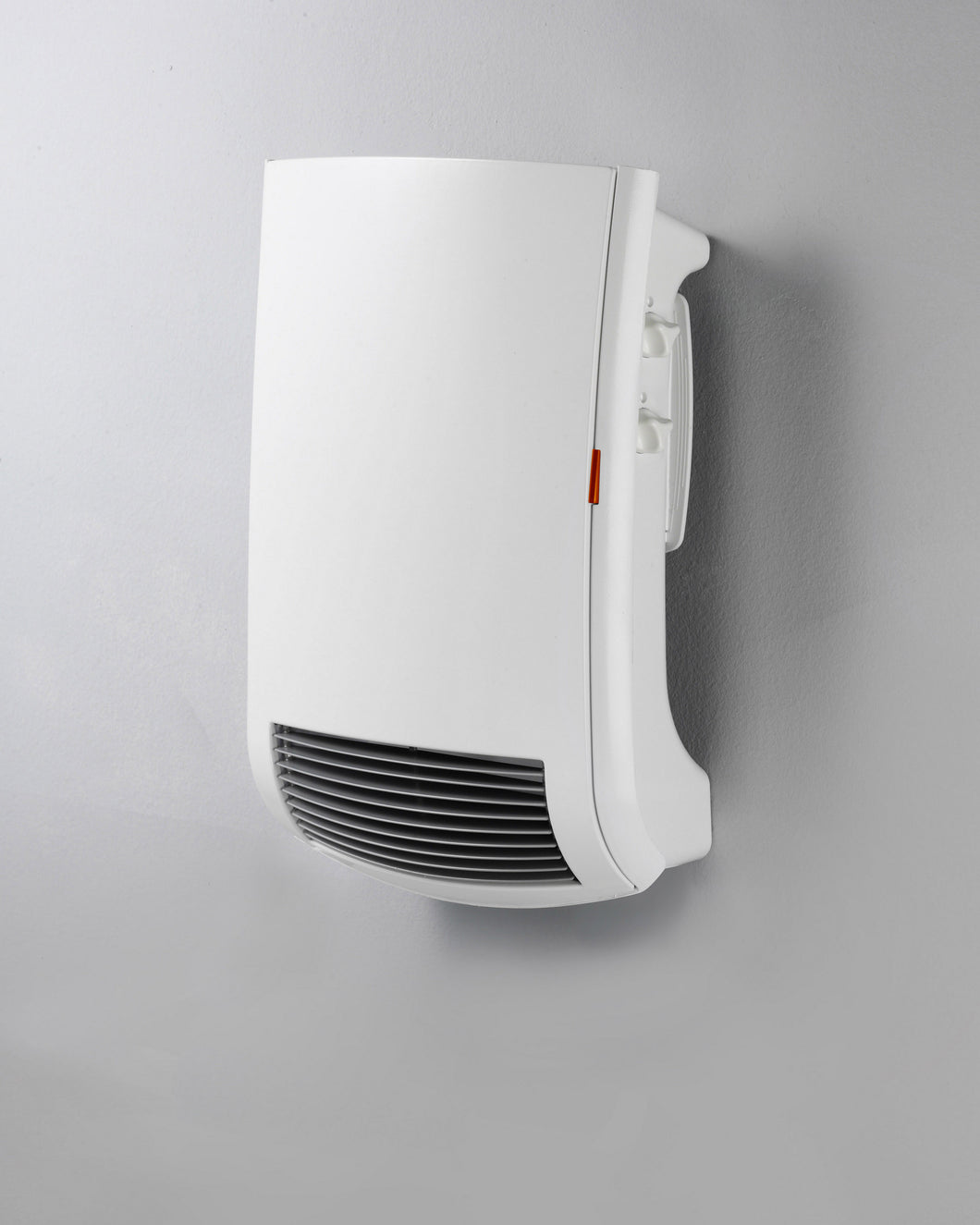 Thermofan TF1000 Compact and Powerful Fan Heater