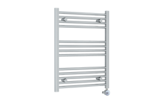 Thermorail Heated Towel Rails - Hydronic Range