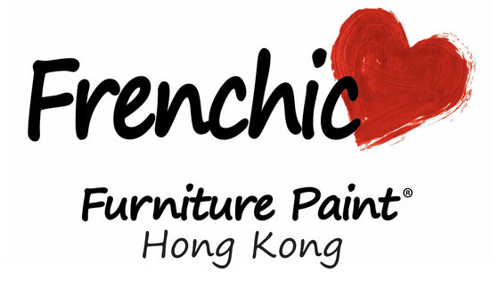 Frenchic HK Ltd