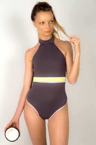 The Grace One Piece