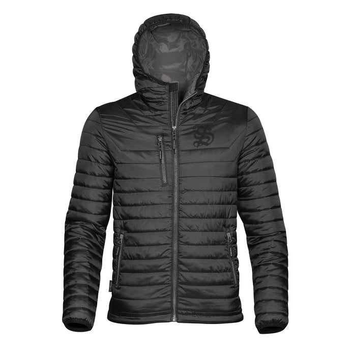 SF STORM - BLADE - Thermal Jacket