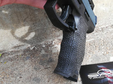 HK - Full Grip Stippling Service (Honeycomb Texture)