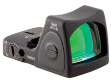Trijicon RMR 06 Type 2 red dot optic