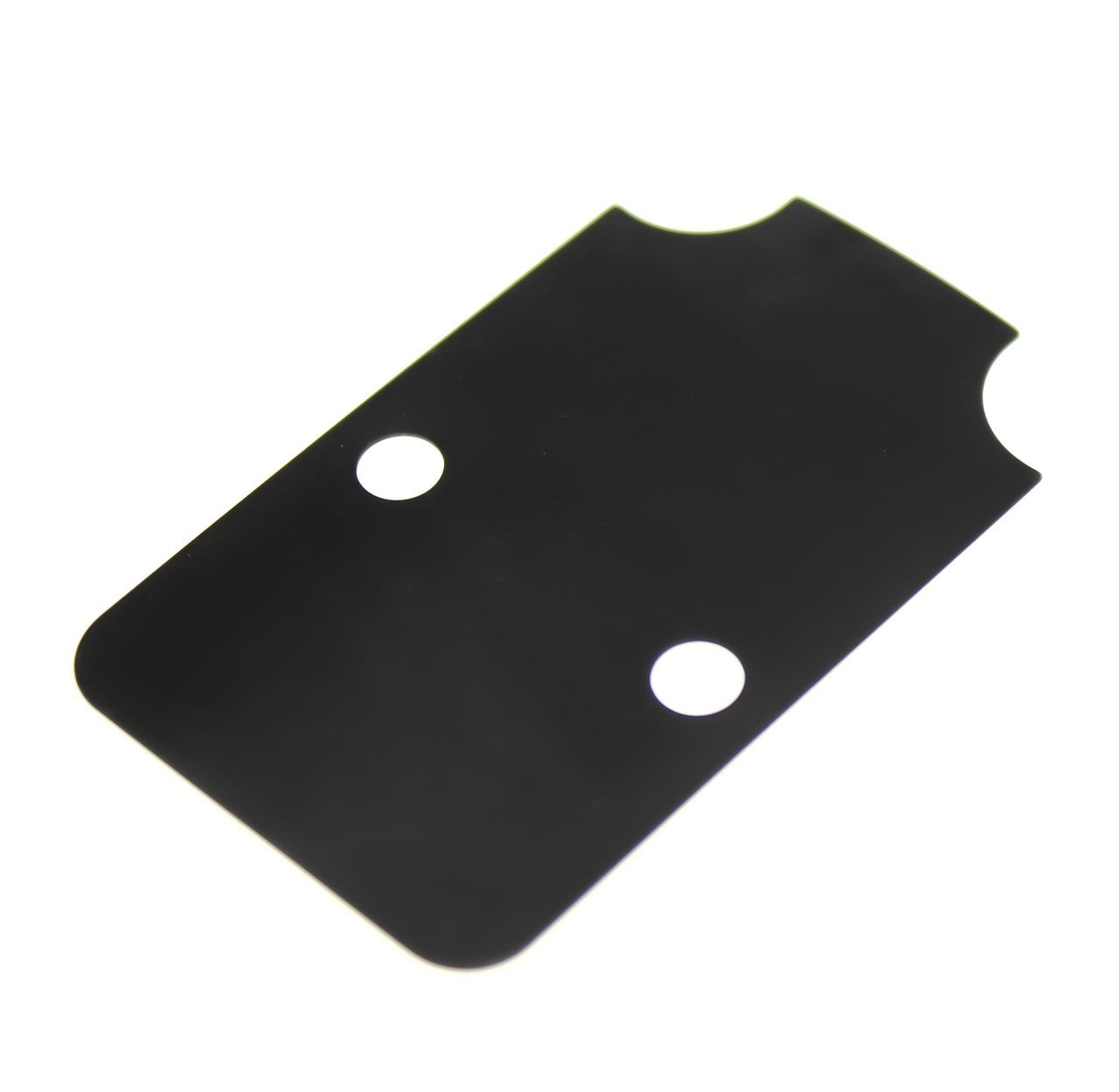 Trijicon RMR (Type 2) Sealing Plate
