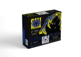 Cali MAXX Blue Raspberry Lemonade 5.0%