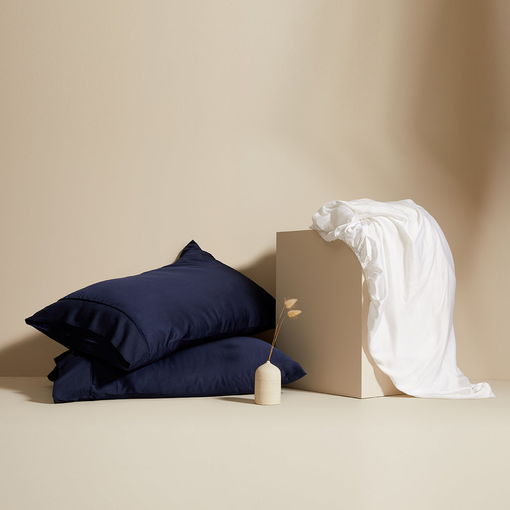 Basic Bedding Bundle