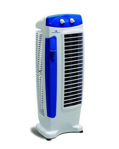 i-Flo Portable Tower Fan/Blower