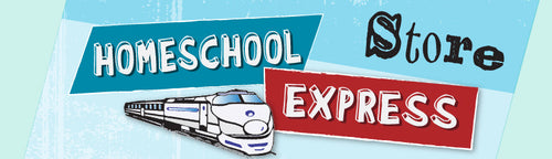The Homeschool Express Store