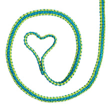 cobra breeed