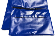 Saddle Bags for Agility Tunnel PRE-ORDER Ships June