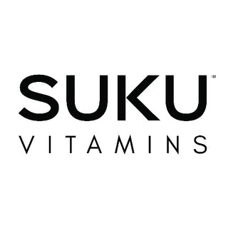 The Best Gummy Vitamins for Adults - SUKU Vitamins